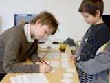 Momentky z projektového dne ve škole 1_16