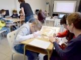 Momentky z projektového dne ve škole 1_20