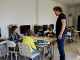 Momentky z projektového dne ve škole 1_23