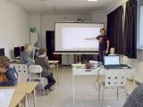 Momentky z projektového dne ve škole 1_2