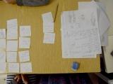 Momentky z projektového dne ve škole 1_30