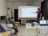 Momentky z projektového dne ve škole 1_3