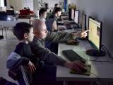 Projektový den - programování ve Scratch_13