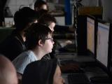 Projektový den - programování ve Scratch_15