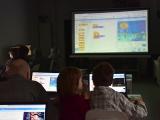 Projektový den - programování ve Scratch_23