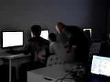 Projektový den - programování ve Scratch_9