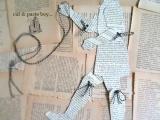 Ukázka papírkové loutky_4