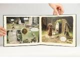 Ukázky na téma fotokomiks a loutky v přírodě_15