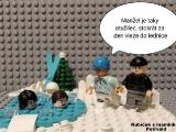 Vtipy - fotovtipy hlavně ze stavebnice lego_10