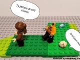 Vtipy - fotovtipy hlavně ze stavebnice lego_16