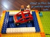 Vtipy - fotovtipy hlavně ze stavebnice lego_1