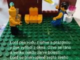 Vtipy - fotovtipy hlavně ze stavebnice lego_21