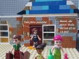 Vtipy - fotovtipy hlavně ze stavebnice lego_27
