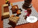Vtipy - fotovtipy hlavně ze stavebnice lego_30