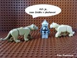 Vtipy - fotovtipy hlavně ze stavebnice lego_33