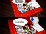Vtipy - fotovtipy hlavně ze stavebnice lego_37
