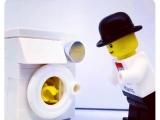 Vtipy - fotovtipy hlavně ze stavebnice lego_3