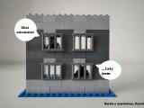 Vtipy - fotovtipy hlavně ze stavebnice lego_42