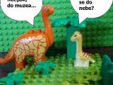 Vtipy - fotovtipy hlavně ze stavebnice lego_44