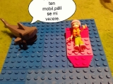Vtipy - fotovtipy hlavně ze stavebnice lego_48