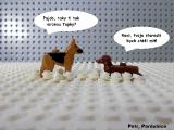 Vtipy - fotovtipy hlavně ze stavebnice lego_4