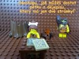 Vtipy - fotovtipy hlavně ze stavebnice lego_50
