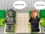 Vtipy - fotovtipy hlavně ze stavebnice lego_6