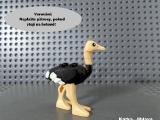 Vtipy - fotovtipy hlavně ze stavebnice lego_7
