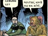 Kreslené vtipy_10