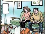 Kreslené vtipy_12