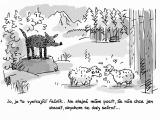 Kreslené vtipy_13