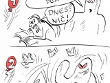 Kreslené vtipy_14