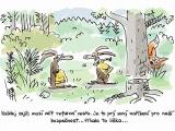 Kreslené vtipy_1