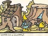 Kreslené vtipy_22