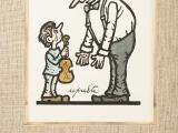 Kreslené vtipy_23