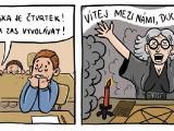 Kreslené vtipy_26