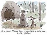 Kreslené vtipy_27