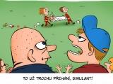 Kreslené vtipy_29