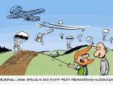Kreslené vtipy_31