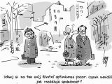Kreslené vtipy_33