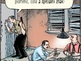 Kreslené vtipy_3