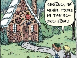 Kreslené vtipy_6