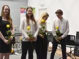 Momentky z absolventského koncertu_51