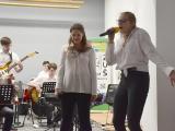 Momentky z absolventského koncertu_62
