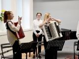Momentky z absolventského koncertu_72