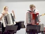 Momentky z absolventského koncertu_76