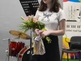 Momentky z absolventského koncertu_13