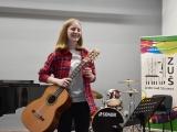 Momentky z absolventského koncertu_24