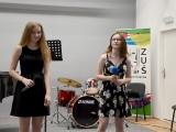 Momentky z absolventského koncertu_39