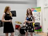 Momentky z absolventského koncertu_40